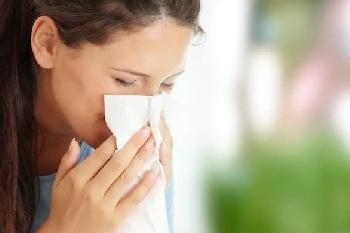banner_prev-gripe