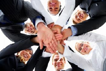 banner_team-building