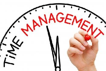 banner_time-management