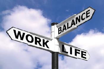 banner_work-life