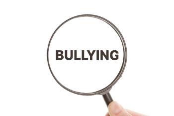 bullying-awareness